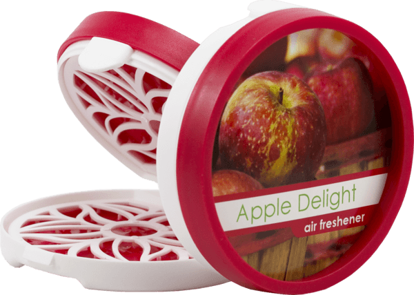 "<strong>Apple Delight</strong> <form style=""float: center;""><input style=""width: 150px; padding: 10px; cursor: pointer; font-weight: bold; background: #4c99ba; color: #ffffff; border-radius: 5px; border: 1px solid #999; font-size: 100%;"" type=""button"" value=""Shop"" onclick=""window.location.href='https://www.dollarscentclub.com/products/fresh-blooms'"" />"